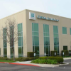 Tulare County Plans To Buy Visalia Cigna Building
