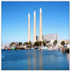 CAISO Allows Morro Bay Power Plant Closure