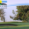 CORRECTION: LEMOORE GOLF COURSE ARTICLE