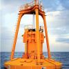 Company Envisions Morro Bay Wave Energy Park