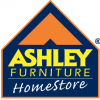 Ashley Furnture Finds A Home On Mooney