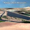 New Water Storage & Management Option Proposed Near Woodlake