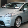 California's New Vehicle Market Improved by 11.9 Percent in 2013