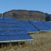 IMMODO SOLAR ENERGY SERVICES COMMISSIONS FIVE SOLAR PROJECTS IN TULARE COUNTY