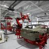 Tesla Gigafactory Wont Be In California