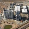Pacific Ethanol to Restart Madera, California Plant