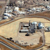 Pacific Ethanol, Inc. Reports Record Fourth Quarter and Year-End 2013 Financial Results