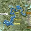 Reclamation Seeks Review Of Upper San Joaquin River Basin Storage Investigation