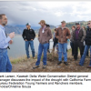Water Worries At Visalia Farm Conference
