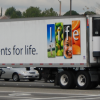 Safeway and Albertsons Announce Definitive Merger Agreement
