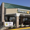 Around Tulare County: Panera Bread Coming To Porterville