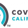 Central Valley Signs Up 51,524 For Obama Care
