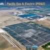 Dominion Acquires Central Valley Solar Projects