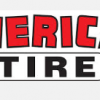 America's Tire Rolls Into Shafter