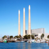 Dynegy Ready To Sell Morro Bay Plant In Package Deal ( Update – Bids rejected)
