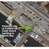 Morro Bay Council Will Weigh Site For New Coast Guard Building
