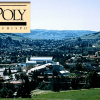 Cal Poly Getting $3 Mil Loan For Energy Upgrades