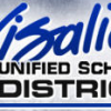 More School Construction Set For Visalia