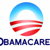 ObamaCare's Central California Numbers Announced