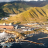 San Luis Obispo County: PG&E to Hold Hiring Fair on May 30 to Support Diablo Canyon Planned Outage