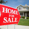 Housing Market Best Since 2006