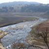 Planning Begins on 400MW Pumped-Storage Hydroelectric Project On American River