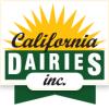 Bad News – Good News For Dairy Operators