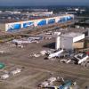 California's Aerospace Exports Surge