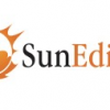 SunEdison Partners With Rosedale Union School District To Deliver 1.8 MW Of Solar Power