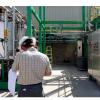 Visalia-based Edeniq Validates Ethanol Yield Increases