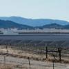 MidAmerican Energy Holdings Company is now Berkshire Hathaway Energy