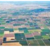 "New Economic Study Casts South San Joaquin Valley As California ""Success Story"""