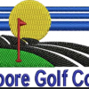 Fate Of Lemoore Golf Course Uncertain