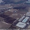 Visalia Watch:  Developer Plans Over 400,000 Sq Feet Of New Industrial Buildings