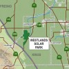 Valley's Solar Industrial Park Gets Major Backer