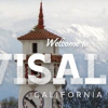 "Visalia Tops California's Safest Cities on the 10th Annual ""Allstate America's Best Drivers Report"