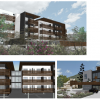 Plan Calls For 102 Room Hotel In SLO On Monterey St