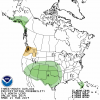 Latest El Nino Forecast