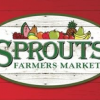 Visalia: Don't Count Your Sprouts For Now