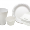 SLO City May Ban Foam Food Containers