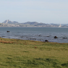 Fishermen Oppose One Of Two Wave Park Plans Off Morro Bay