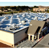 Visalia Walmart To Get 1 MW Solar Unit