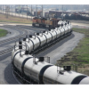 More Oil Will Ride The Rails in Middle California – Big Time