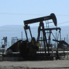 Big Layoffs In Kern Oil Fields