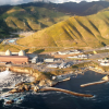 PG&E Says Research Confirms Earthquake Safety at Diablo Canyon