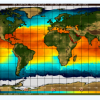 El Nino Fading – What Me Worry?