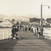 Work On Cayucos Pier To Start Next Month