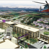 Questions Over Tulare Hospital Plans For Second Tower – Updated