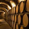 California Wines Fuel $1.49 Billion in U.S. Wine Exports in 2014