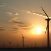 Utah Wind Farm Could Power LA